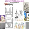 Thumbnail of related posts 170
