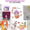 Thumbnail of related posts 138