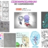 Thumbnail of related posts 178